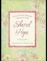 Shared Hope for typepad