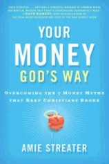 Your Money God's Way for typepad