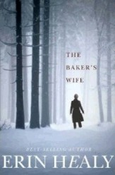 The Baker's Wife for typepad