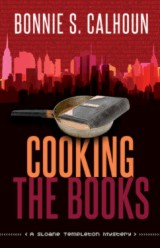 Cooking the books for TYPEPAD