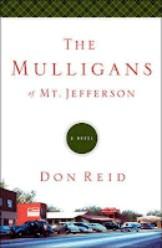 Mulligans FOR TYPEPAD