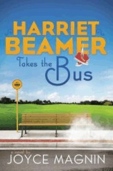 Harriet beamer FOR TYPEPAD
