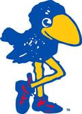Early jayhawk