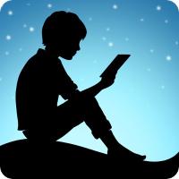 New-Kindle-App