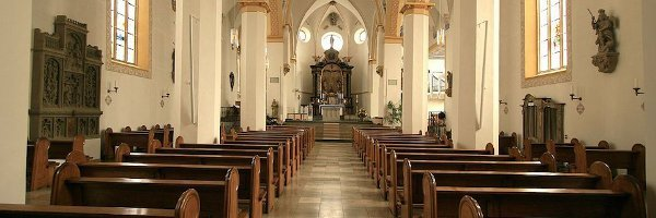 Beautiful-Simple-Church-Aisle-View-Wide-Pic