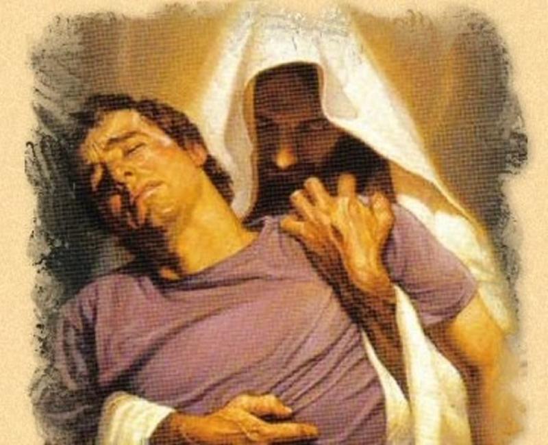 Jesusholdingman-1