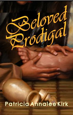 Beloved Prodigal cover Amazon ebook 2 250 px for typepad
