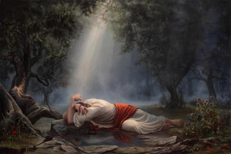 Jesus-praying-wallpaper-hd
